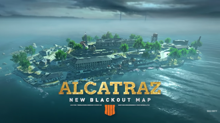 AlcatrazBlackout-770x431