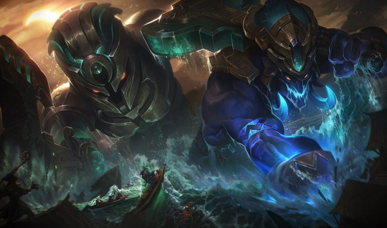 Trundle_5-770x454