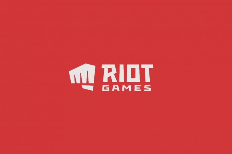 Riotgames-770x513
