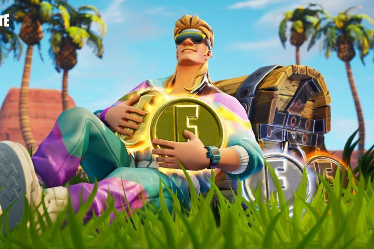 Fortnite_2Fpatch_notes_2Fv5_30_2Foverview_text_v5_30_2FBR05_Social_LTM_ScoreRoyale_1920x1080_5ed77282d3830a9d674c3de573bb6de1715e5484.0-770x513
