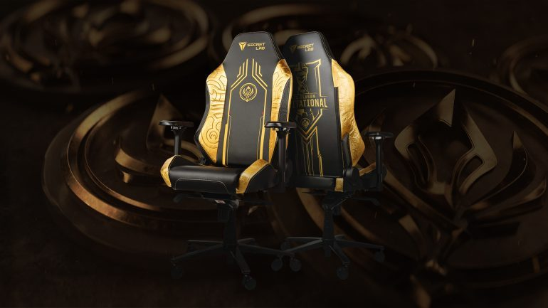 msi-19-chair-770x433