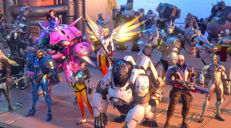 Overwatch-free-to-play-analyst-Michael-Pachter.jpg.optimal-770x428