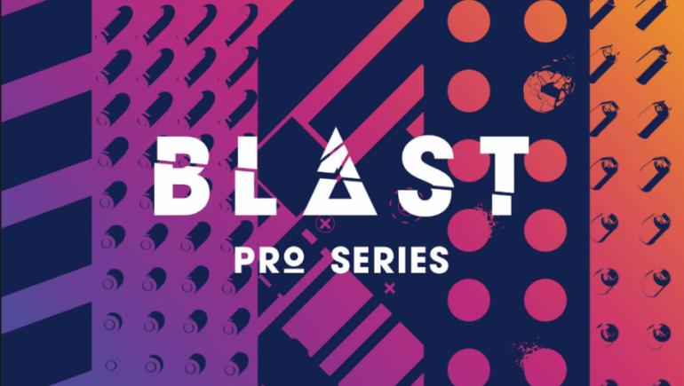 Blast-Pro-Series-o13slzp729c9ms9g8qzbozmhsozsthn4j5qbgg3if4-770x435