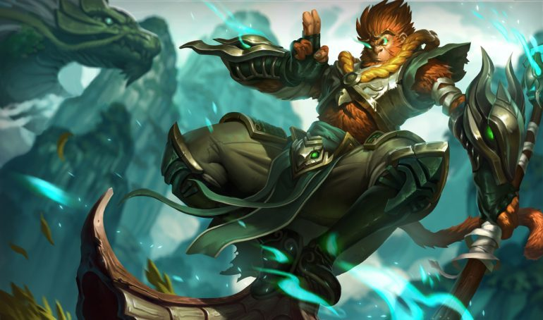 Wukong_Splash_3-770x454