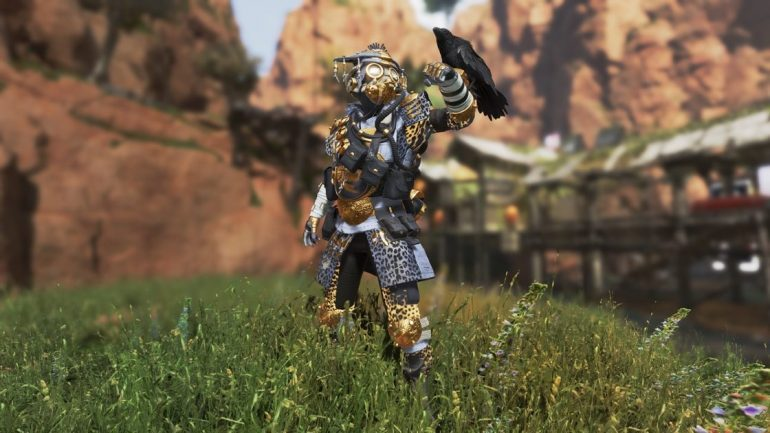 apex-media-legendary-hunt-bloodhound-skin.jpg.adapt_.crop16x9.1455w-770x433