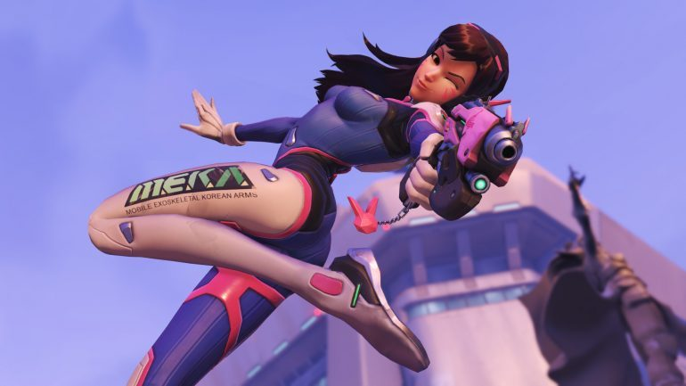 dva-screenshot-001-770x433