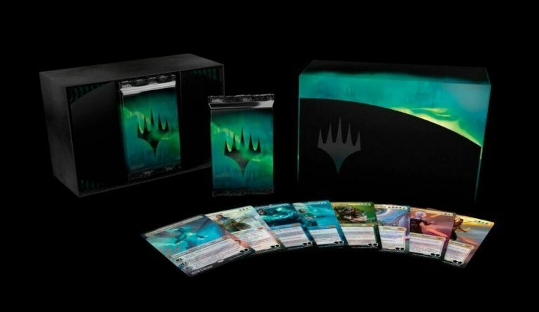 War-of-the-Spark-Mythic-Edition-box-set-770x446