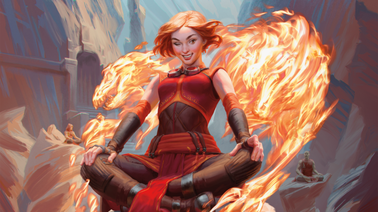 chandra-acolyte-of-flame-770x433