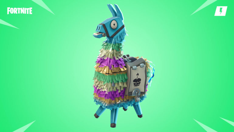 Fortnite_patch-notes_v9-40_stw-header-v9-40_09StW_BirthdayLlama_Social-1920x1080-b543c2c908fe752cbd76ce28a9cff9a512755679-770x433