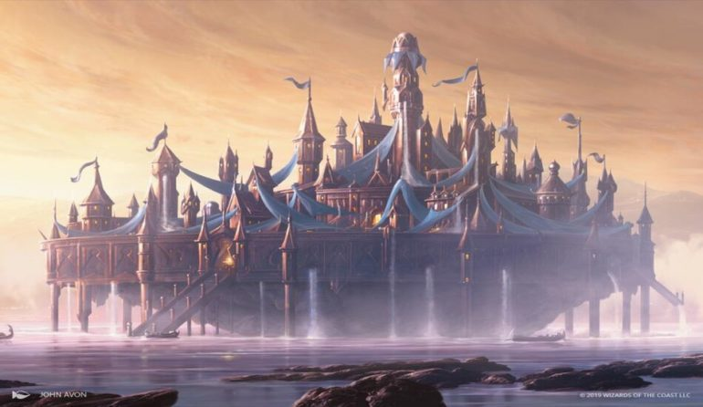 Magic-the-Gathering-Throne-of-Eldraine-and-Brawl-770x446