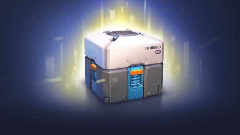 loot_box-770x433