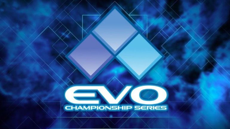 How-to-watch-Evo-2019-Schedule-streams-talent-finals-and-more-770x433