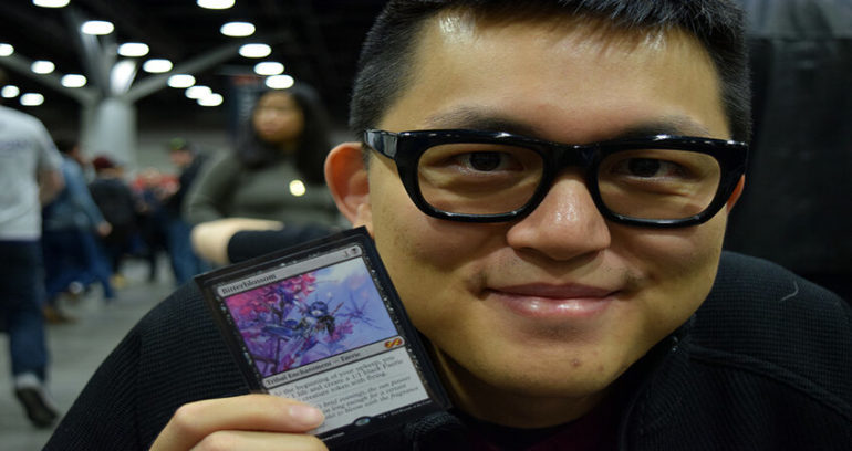 Jason-Amaz-Chan-DQd-from-MTG-Las-Vegas-GP-770x408