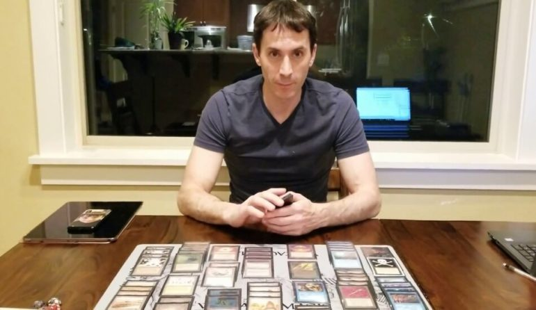MTG-player-Brian-Weissman-accused-of-cheating-at-MagicFest-Las-Vegas-770x446