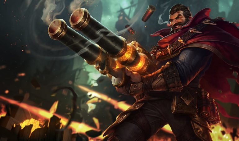 Graves_OriginalSkin-770x454