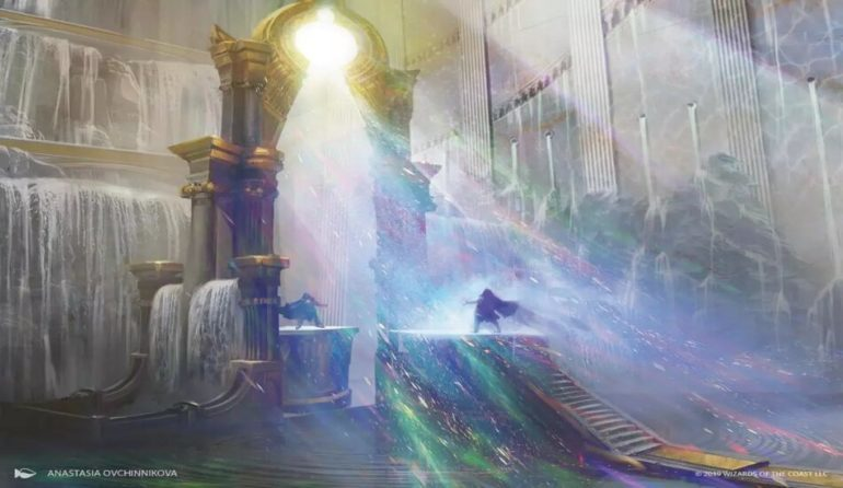 Throne-of-Eldraine-spoilers-Sept-12-770x446