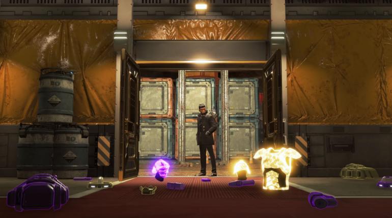 crypto-loot-770x428