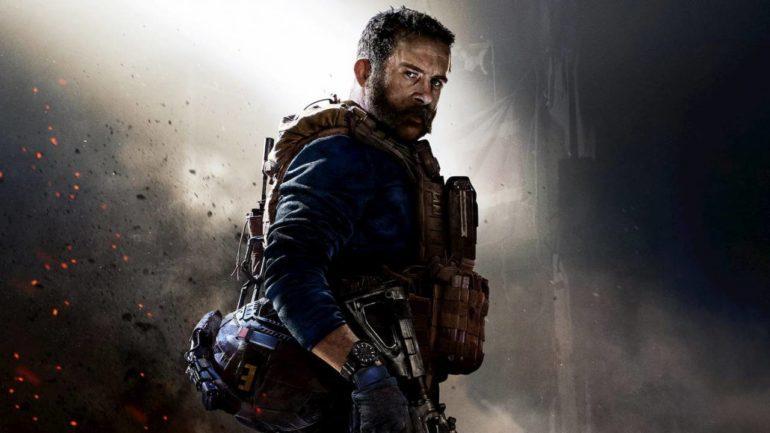 Modern-Warfare-2019-soldier-1280x720-770x433