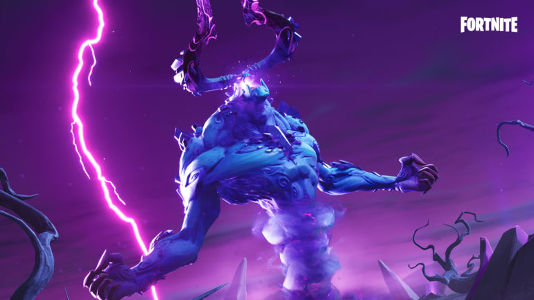 Fortnite_blog_fortnitemares-2019_11BR_StormKing_1920x1080-1920x1080-f1c0ebaed0908d8e90ed548c4b4d66e07043555f
