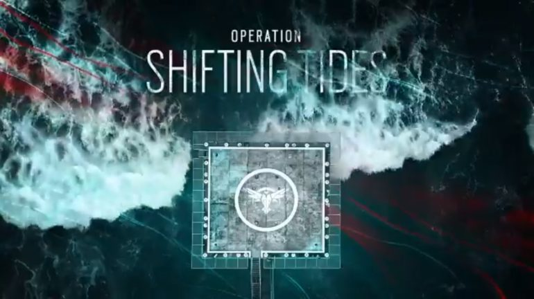 Operation-Shifting-Tides-770x432