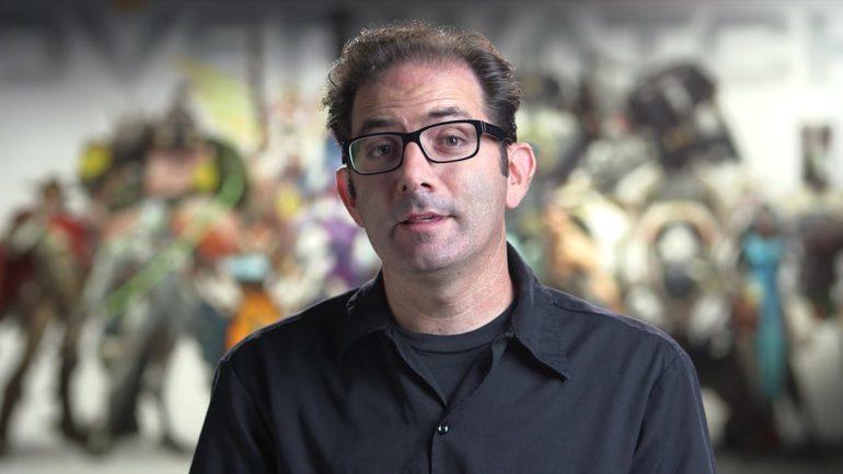 Jeff-Kaplan-770x433
