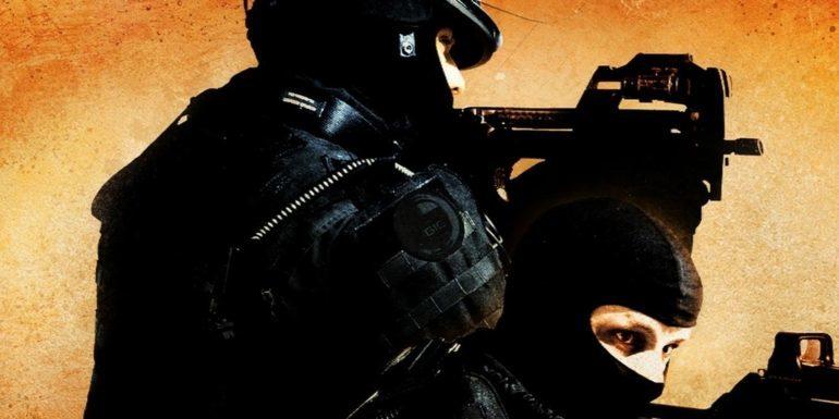 Counter-Strike-770x385