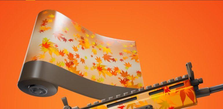 Autumn-Quest-770x376