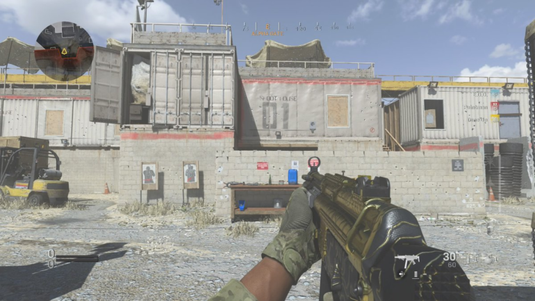 shoothouse-770x433