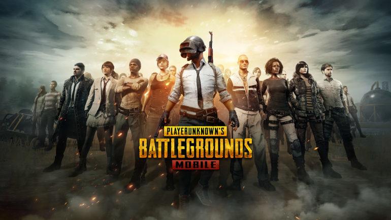playerunknown-039-s-battlegrounds-2560x1440-playerunknowns-battlegrounds-pubg-mobile-game-hd-16808-770x433