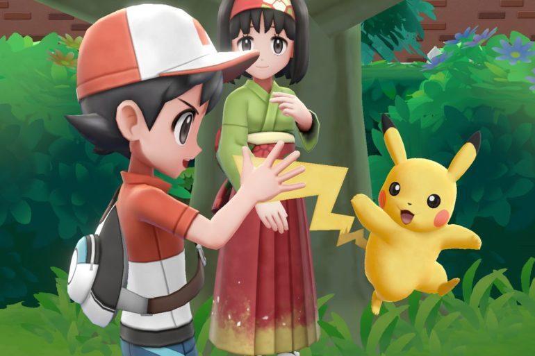 Switch_PokemonLetsGo_090618_PressKit_SCRN_01_bmp_jpgcopy.0-770x513