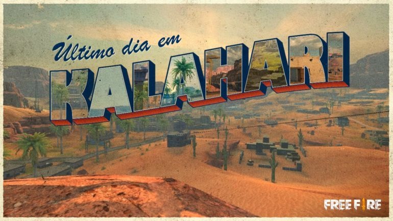 Kalahari-Free-Fire-770x433