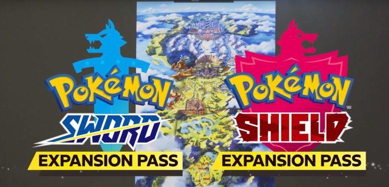 Pokemon-770x371
