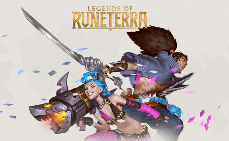 Screenshot_2019-11-11-Legends-of-Runeterra-770x474
