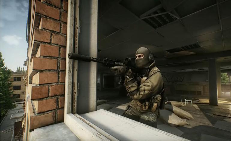 Screenshot_2019-12-30-Escape-from-Tarkov-Beta-0-12-Patch-trailer-featuring-Rezerv-Base-YouTube-770x472