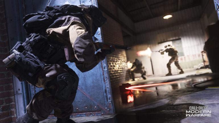 Modern-Warfare-770x433