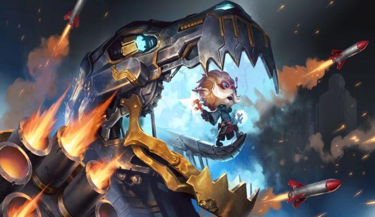 Legends-of-Runeterra-Heimerdinger-Master-Tier-Deck-770x446