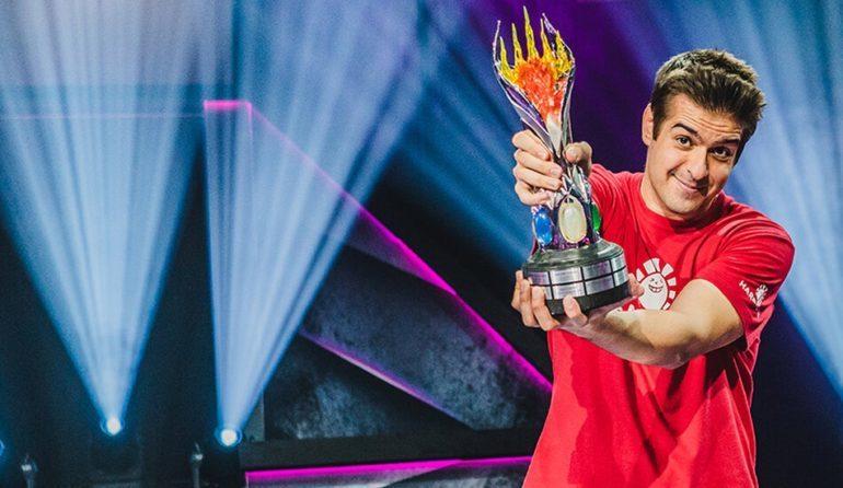 Javier-Dominguez-2018-Magic-World-Champion-770x446