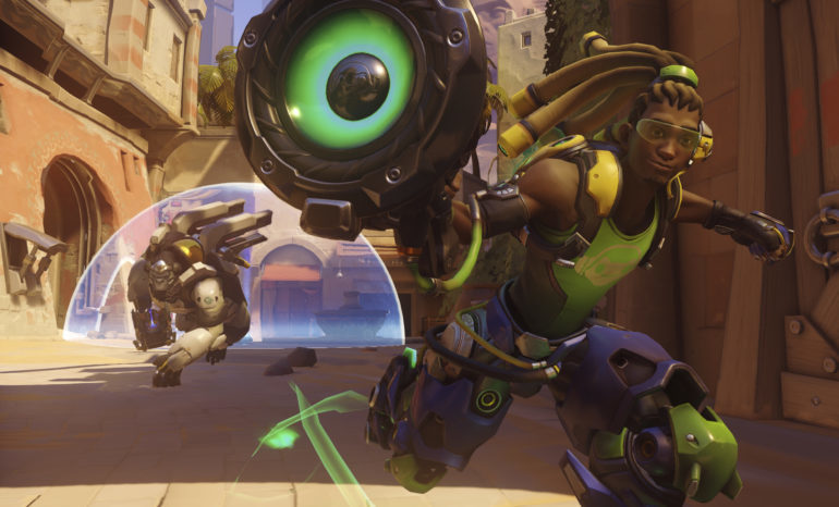 OW_Screenshot_Lucio_Winston-770x466