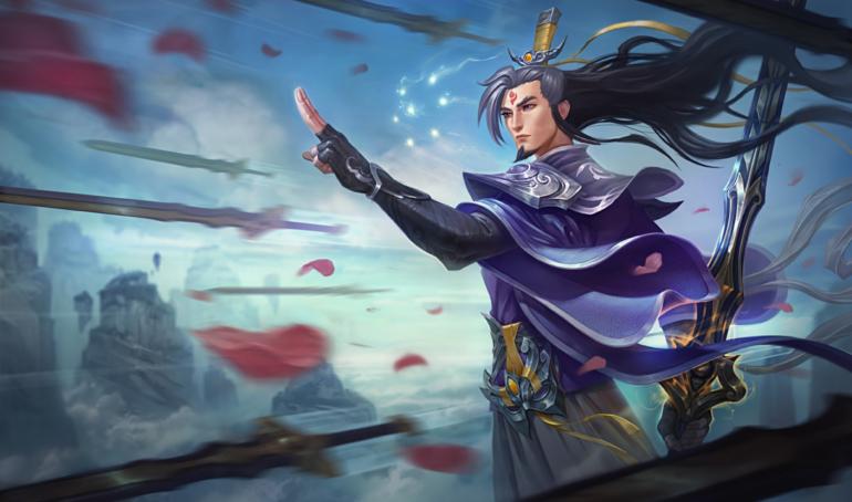 Master_Yi_EternalSwordYiSkin-770x454