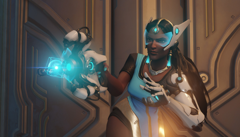 symmetra-screenshot-001-770x441