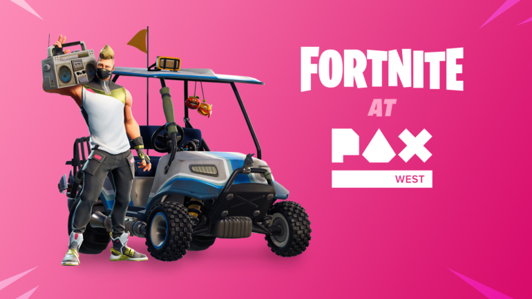 Fortnite-PAX-West-770x433-1