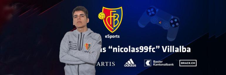 nicolas99fc-fc-basel-1893