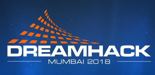 dreamhack-asia-2018