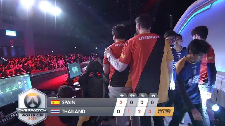 selección-española-fuera-de-Overwatch-world-cup-2018-2