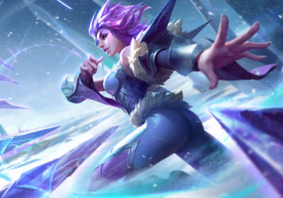 frostblade-splash-770x456