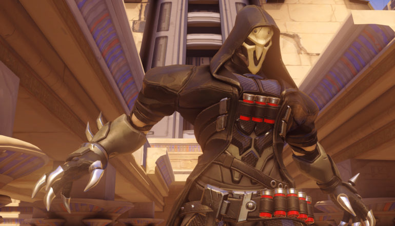 reaper-screenshot-004-770x441