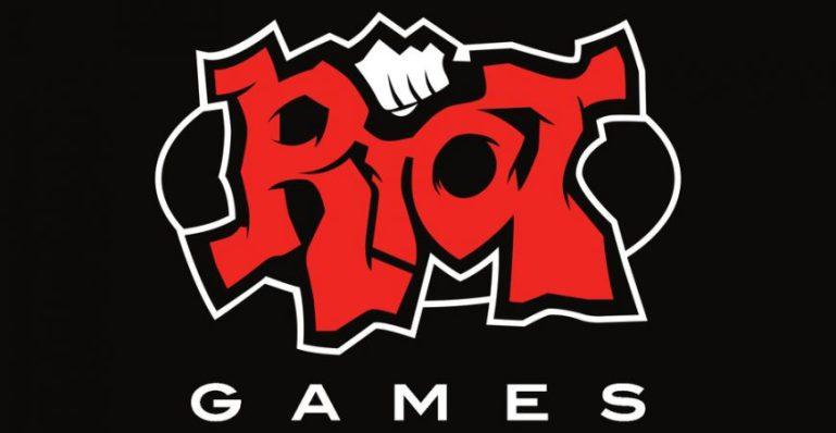 Riot-Games-Logo-870x450