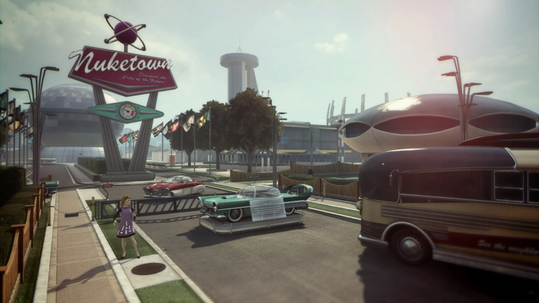 Nuketown_2025_Load_Screen_BOII-770x433