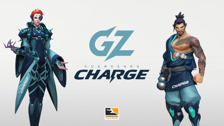 TeamAnnouncements-Guangzhou_OWL_MB-770x433