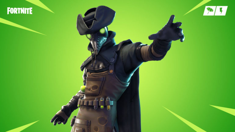 Fortnite_patch-notes_v6-21_overview-text-v6-21_StW06_Social_DimMakIgor-1920x1080-b43d9ae4dbbade3900e57167fc162d6b8a31154b-770x433